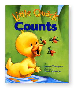 LQ Counts Cover